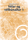 bokakapur_velar-og-velbunadur-cover-1