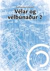 bokakapur_velar-og-velbunadur-cover-2