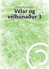bokakapur_velar-og-velbunadur-cover-3