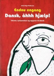 Dansk,-ahhh-hjælp
