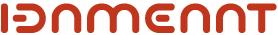 idnmennt-logo