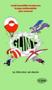 GLIMT-cover-e1439504597187